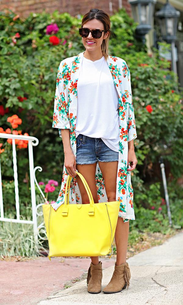 hello fashion shoes bag sunglasses