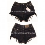 Strut Clothing |   Product Categories  View All