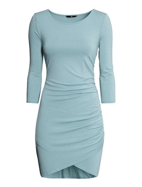 Ladies | Dresses | H&M US