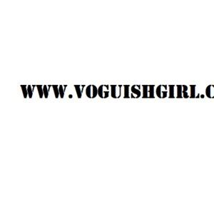 VOGUISHGIRLFASHION