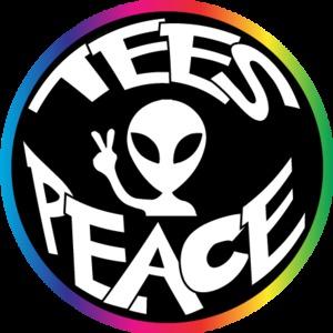 tees2peace