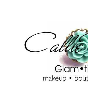 Callie Rose Glamtique