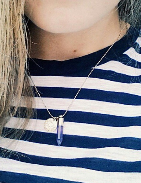 jewels necklace jewerly