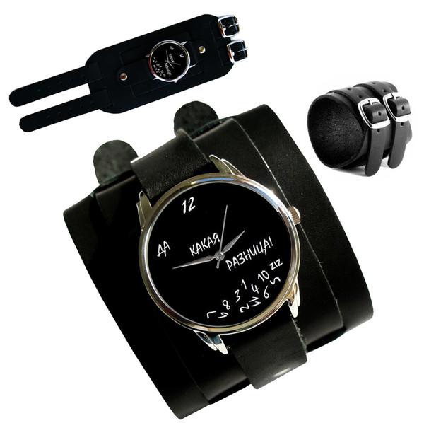 jewels black watch watch ziz watch ziziztime