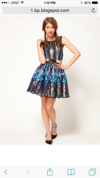 dress harajuku kawaii dress