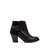 BOTTINE À TALON - Chaussures - COLLECTION - TRF - ZARA France