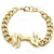 Posh'd Official Online Boutique   20% off ALL Jewelry with code: POSHD20 — Armcandy