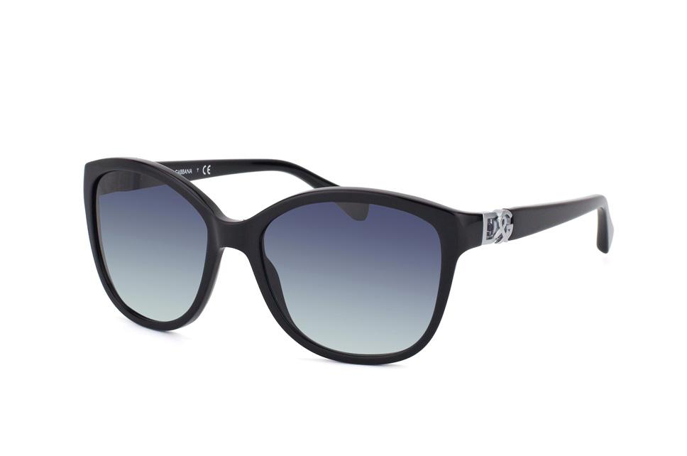Dolce&Gabbana DG 4162P 501/8G