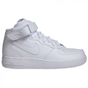 Nike Air Force 1 Basketball Shoes and free shipping on order... - Polyvore