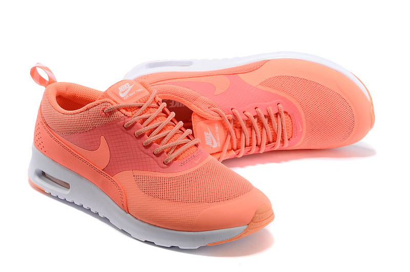 2014 Nike Air Max Thea Print Women Running Shoes Original Size:36 40 Brand Zapatillas Mujer Casual Sneakers Free Shipping-in running from Sports & Entertainment on Aliexpress.com