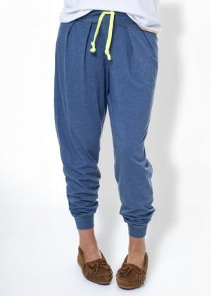 Harem Pant | Mint Clothing Company
