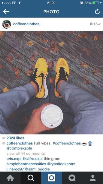 shoes nike running shoes nike shoes nike running shoes nike
