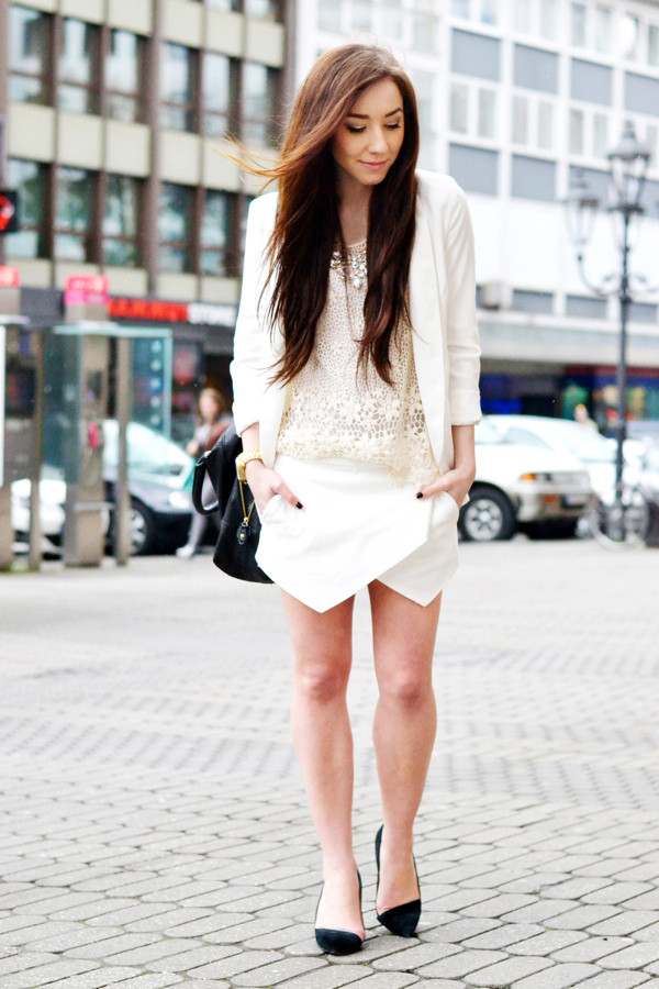 flirting with fashion jacket t-shirt shoes bag jewels