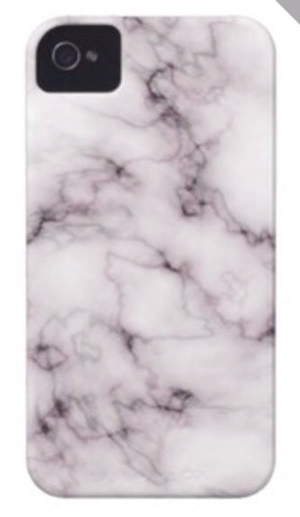 jewels marble phone cover phone cover cover iphone iphone case iphone cover white marble iphone 5 case