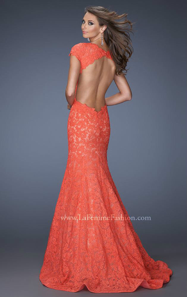 New Sexy Long Mermaid Lace Evening Formal Party Wedding Prom Dresses Ball Gowns | eBay