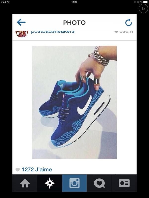 shoes nike air max nike air max 1