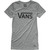 Vans Allegiance T-Shirt - Short-Sleeve - Women's | Dogfunk.com