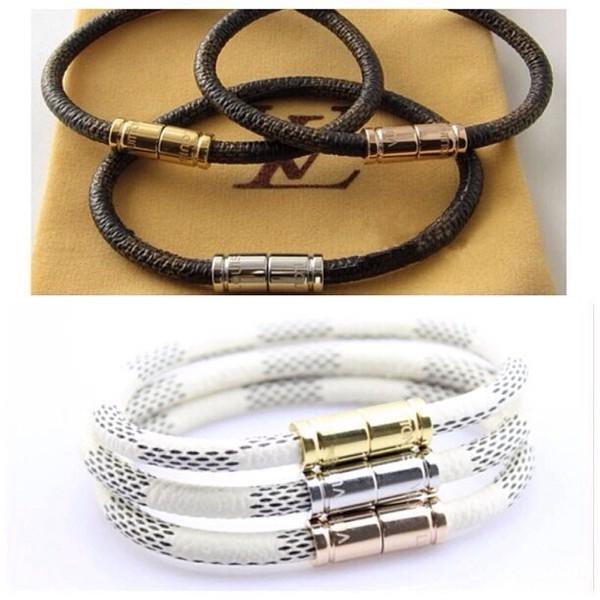jewels louis vuitton bracelets