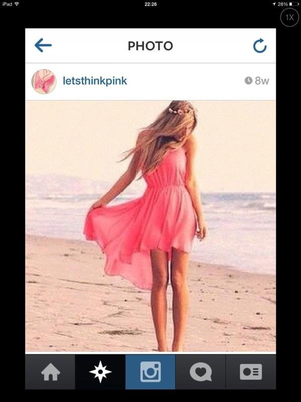 dress pastel pastel pink pink pink dress coral dress coral skater dress coral cute dress summer dress lace dress pink skirt pink by victorias secret love more pink skirt belt shirt love girly hipster beach summer tumblr tumblr girl tumblr fashion tumblr outfit tumblr girl tumblr dress