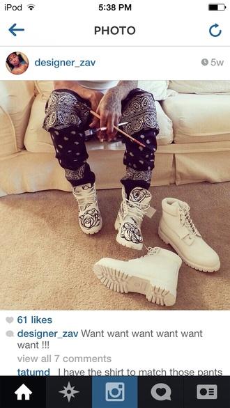 pants shoes please!!
