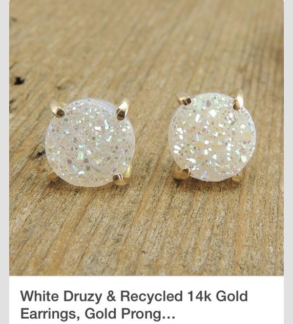 jewels stud diamond earrings stud earrings