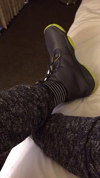 shoes jordans dope kicks cool glow in the dark glow in the dark shoes