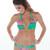 Venice Beach Swimwear – Colocsty