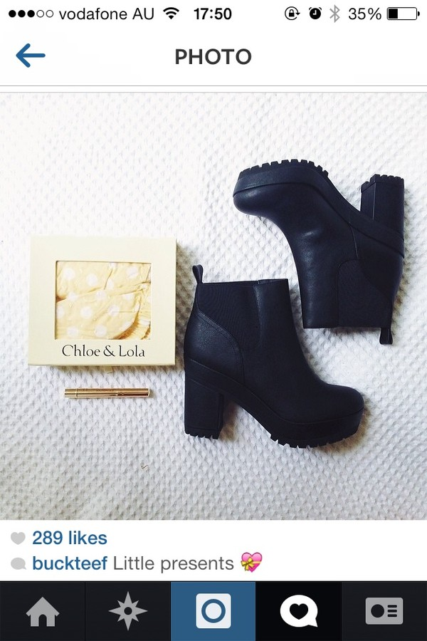 shoes black ankle boots black high heeled boots black boots ankle boots grunge hipster