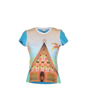 Custo Barcelona Women Spring-Summer and Fall-Winter Collections - Shop online at yoox.com