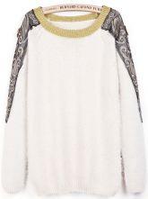 Women's Sweaters,Fashion Sweaters Sale Online