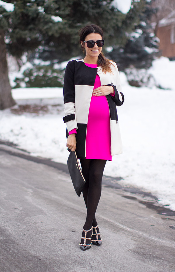 hello fashion dress coat shoes bag sunglasses valentino rockstud
