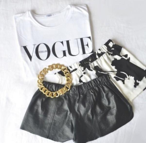 tank top icifashion ici fashion vogue vogue crop tops outfit pants