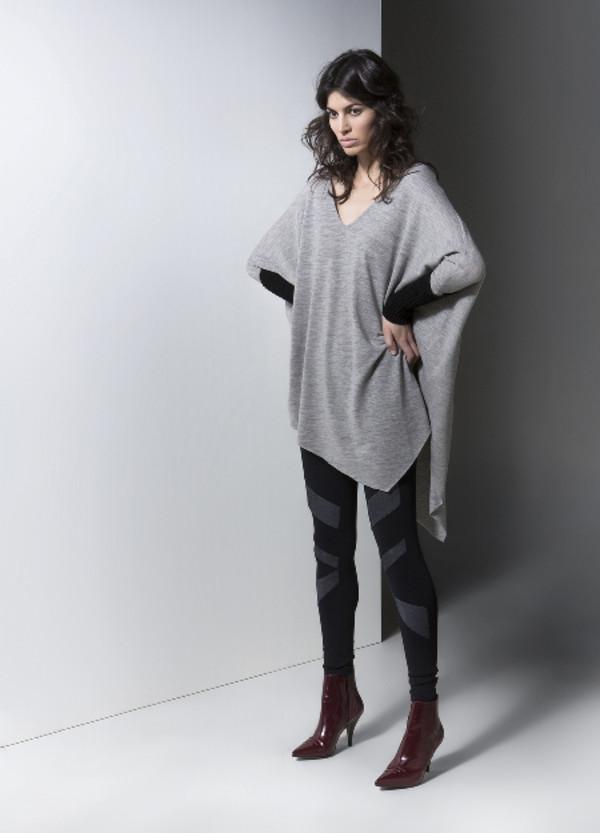 sweater lookbook fashion gat rimon pants