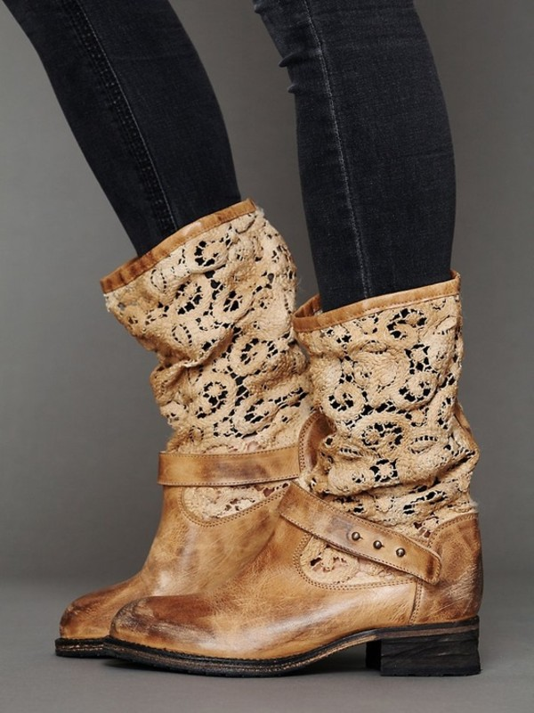 shoes shorts boots lace boots brown brown boots lace
