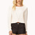 Quilted Faux Leather Shorts | FOREVER21 - 2072741561
