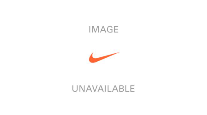 NIKEiD. Custom   BE   Nike Air Force 1 High Premium iD Shoe