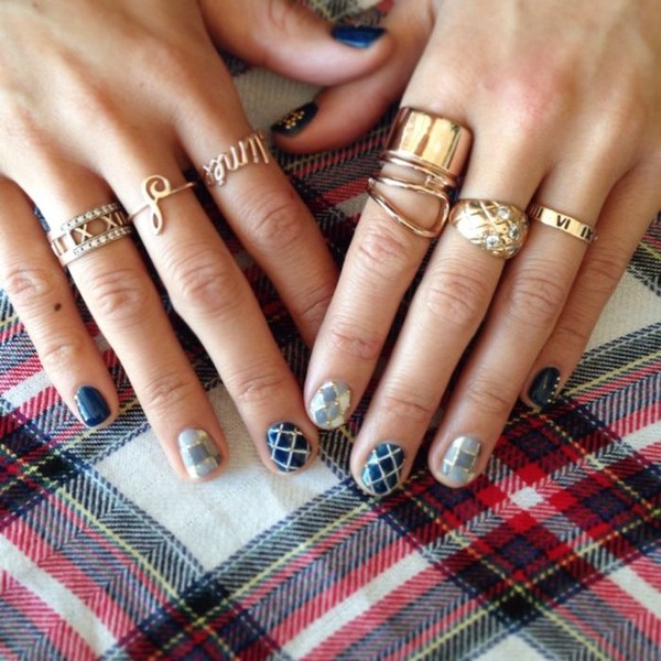 jewels ring jewelry gold jewelry icifashion ici fashion gold ring rings and tings arm party women's ring
