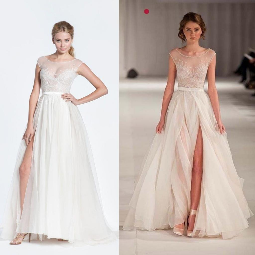 Cheap Wedding Dresses EbayWEDDING | WEDDING