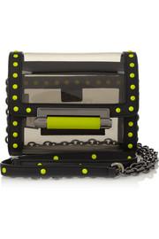 DesignerShop Diane von Furstenberg at NET-A-PORTER.COM NET-A-PORTER.COM