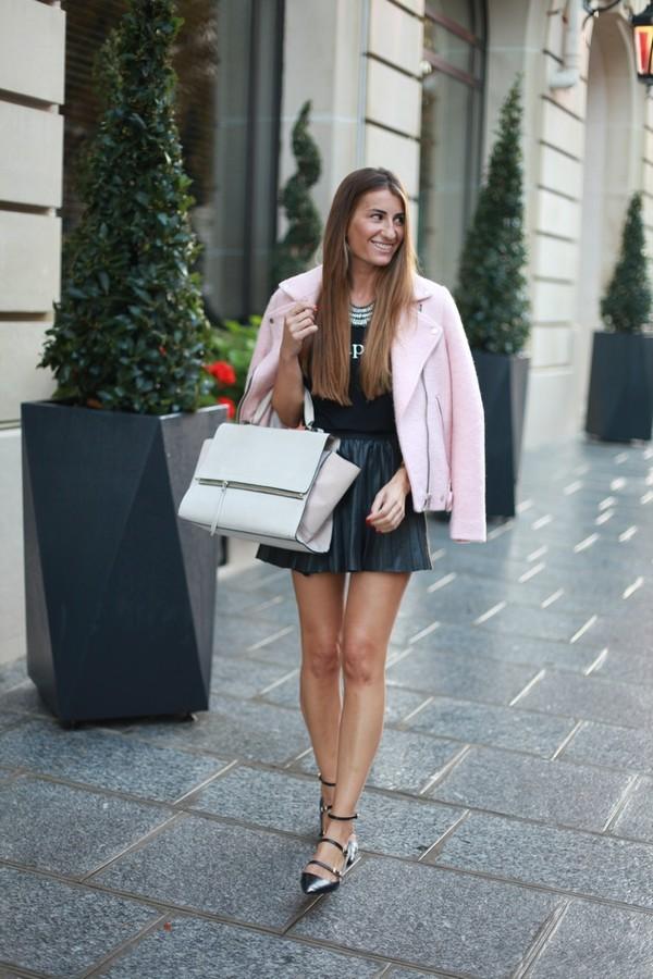 b a r t a b a c t-shirt coat skirt bag shoes jewels