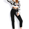 Oh mickey cropped sweatshirt | forever 21 - 2031557854