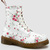 Dr. Martens Women's 1460 W Floral Boot Style: DMR11821111