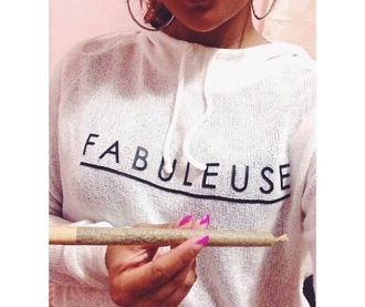 teenagers girly dope shopping prettt new york clothes cute sexy sweater sweater fabulous