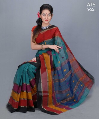 dress saree online shop in usa saree store in usa saree sarees buy sarees online sarees online cotton sarees