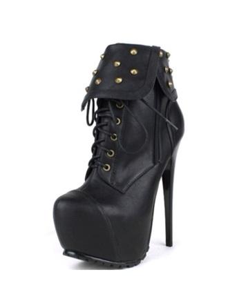 shoes alexa