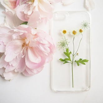 phone cover summer summer handcraft floral flowers flroral floral phone case floral pattern floral phone accessories iphone cover gift ideas trendy girlfirend gift best gifts
