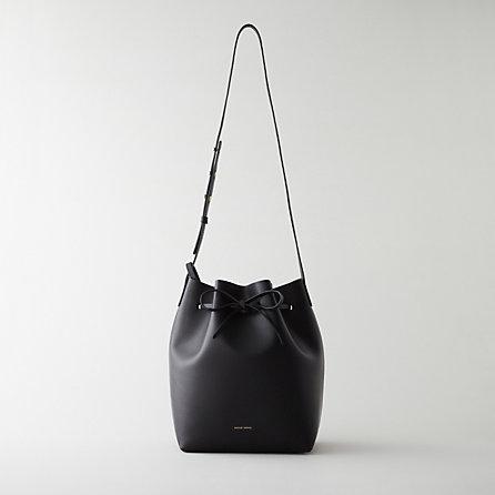 Mansur Gavriel Bucket Bag | Women's Handbags | Steven Alan