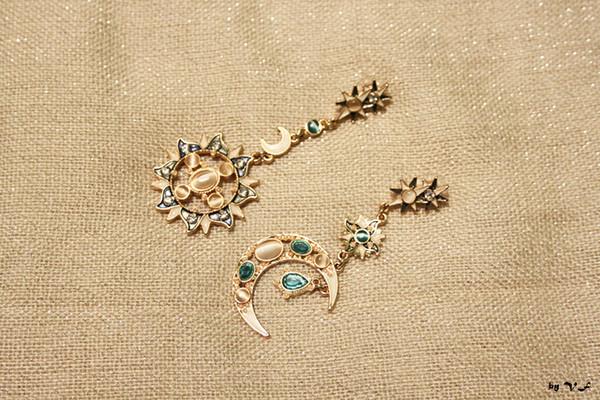 jewels earrings fashion pretty