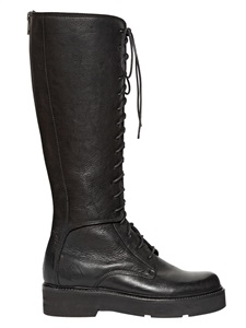 BOOTS - LD TUTTLE -  LUISAVIAROMA.COM - WOMEN'S SHOES - FALL WINTER 2014