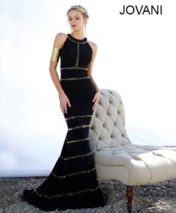 prom prom dress cute dress jovani prom dress jovani